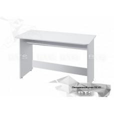 """Письменный стол """"Мамба"""""""