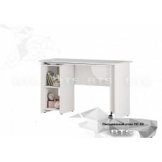 """Письменный стол """"Трио"""""""