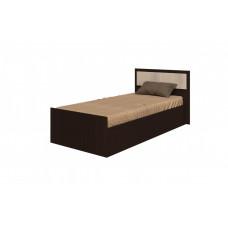 """Кровать """"Фиеста"""" 0.9м"""
