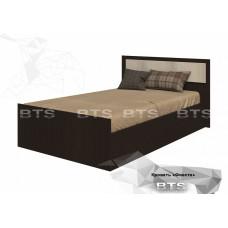 """Кровать """"Фиеста"""" 1.2м"""