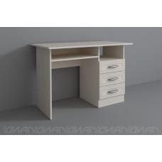"""Письменный стол """"Колибри"""""""