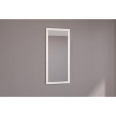 """Зеркало """"Иннэс-6"""""""