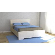 """Кровать """"Кантри"""""""