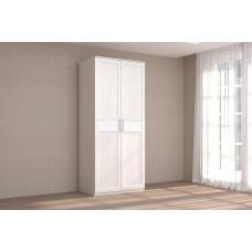 "Шкаф 2-х ств. ""Кэт-4"""