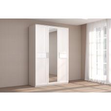 "Шкаф 3-х ств. ""Кэт-4"""