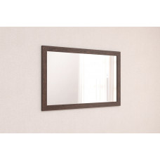 "Зеркало ""Кэт-4"""