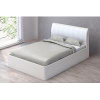 """Кровать """"арт. 033"""""""