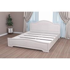 """Кровать """"Кэт-6"""" н/щ"""