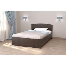 """Кровать """"арт. 032"""" 1.2м"""