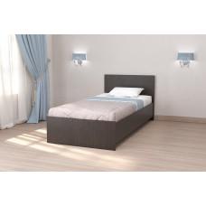"""Кровать """"арт. 032"""" 0.9м"""