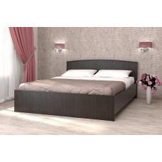 """Кровать """"арт. 032"""""""