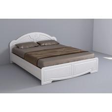 """Кровать """"Классика"""" н/щ"""
