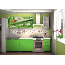"""Кухня """"Лето"""" 2.0м"""