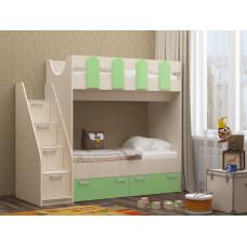 """Кровать """"Бемби-11"""""""