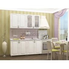 """Кухня """"Белла"""" 1.6м"""