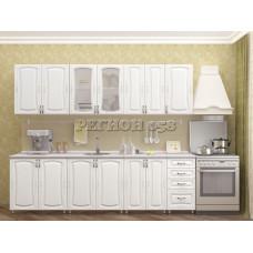 """Кухня """"Белла"""" 2.6м"""