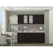 """Кухня """"Изабелла"""" 2.0м"""