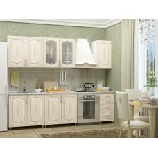 """Кухня """"Мерано"""" 2.0м"""